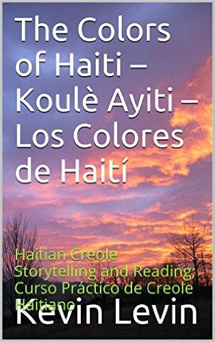 1HaitisColors-LoscoloresdeHaitiPic