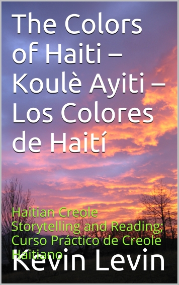 colorsofHaitiPic