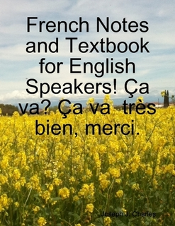 frenchtextbook