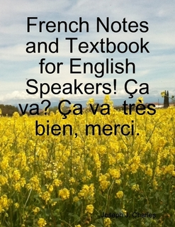 frenchtextbook1