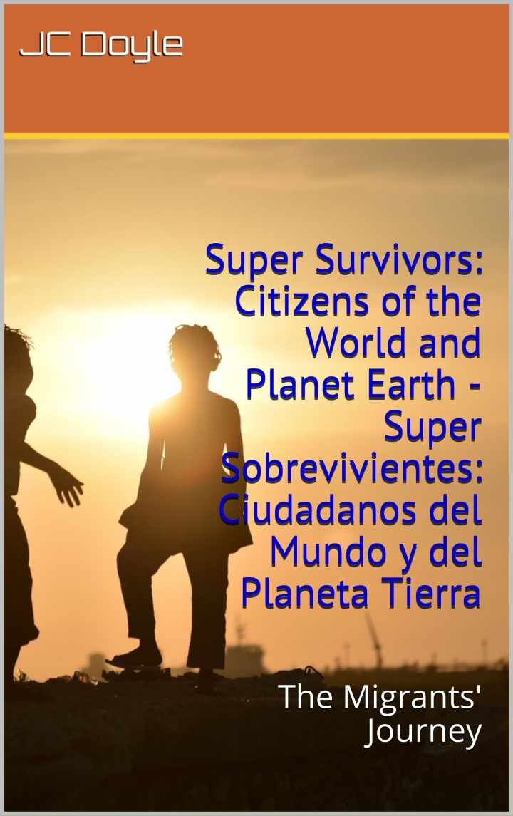 1SuperSurvivorSobrevivientePic