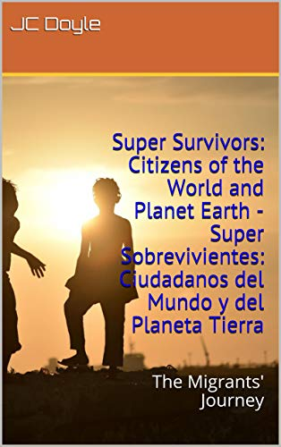 SuperSurvivors_AmazonPic