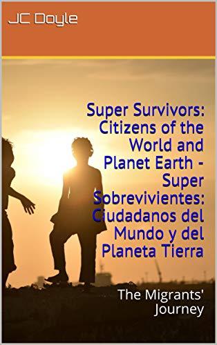 SuperSurvivors_AmazonPic